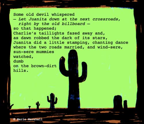 desert poem 25